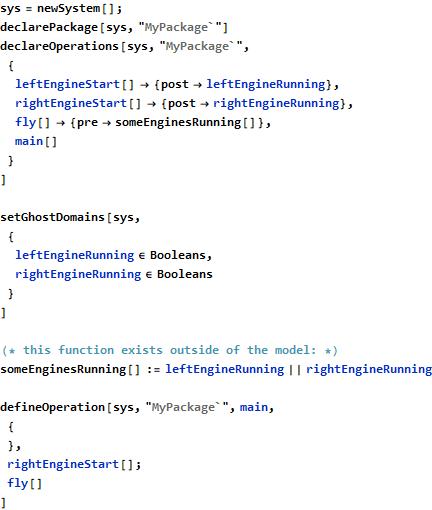 Inspirel - FMT: Basic Support For Ghost Variables